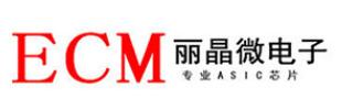 深圳市丽晶微电子科技k8彩票网