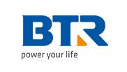 贝特瑞新能源材料股份有限公司