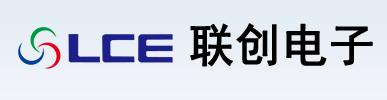 联创电子科技股份有限公司