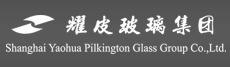 上海耀皮玻璃集团股份有限公司