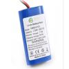 7.4V2600mAH丨移动相机锂电池