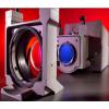 美国ZYGO激光干涉仪GPI XP/D