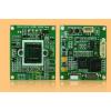 CCD摄像机芯板