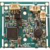 CMOS芯片