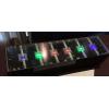 量子点电致发光器件
