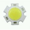 LED器件