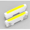LED背光源模组