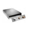 求购锂电材料-铝壳
