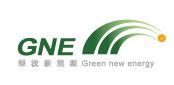 无锡绿波新能源设备有限公司