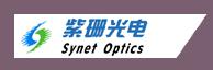 上海紫珊光电技术有限公司