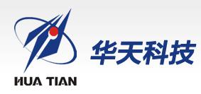 天水华天科技股份亚博体育app下载苹果版