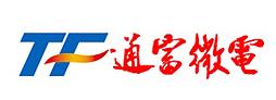 通富微电子股份亚博体育app下载苹果版