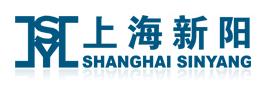 上海新阳半导体材料股份亚博体育app下载苹果版