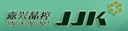 嘉兴晶控电子有限公司