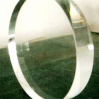 JC-Z系列(JGS1)石英玻璃材料