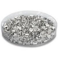 贵金属蒸发镀膜颗粒材料