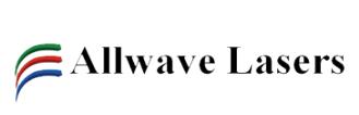 西安澳威激光器件有限公司