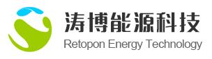 南京涛博能源科技有限公司