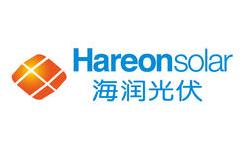海润光伏科技股份有限公司