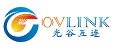 武汉光谷互连科技有限公司