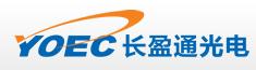武汉长盈通光电技术有限公司