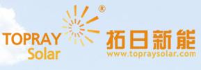 深圳市拓日新能源科技股份有限公司