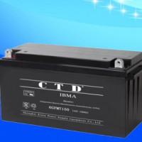 3/6GFMT系列太阳能蓄电池