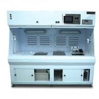 SYM-WB系列晶圆湿制程生产线