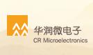 无锡华润微电子有限公司