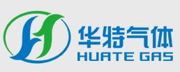广东华特气体股份亚博体育app下载苹果版