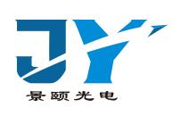 广州景颐光电科技亚博体育app下载苹果版