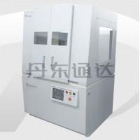 TDF-3000型/3200型X射线晶体分析仪