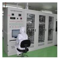 GaN-MOCVD设备