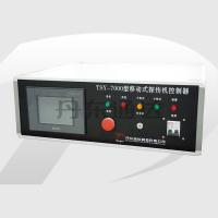 TSY-7000X射线探伤机控制器