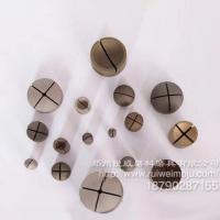 金刚石丸片