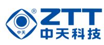 江苏中天科技股份亚博体育app下载苹果版