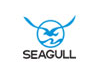 上海海鸥有色光学玻璃万博体育appios