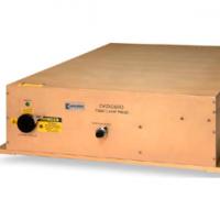 1030nm/515nm/343nm 高脉冲能量光纤飞秒激光器(FLCPA)