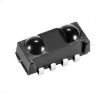 正面贴片接收头、侧面贴片接收头,BH-A2F38-RR
