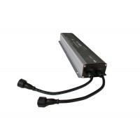 太阳能路灯专用锂电池使用方法以及安装使用手册