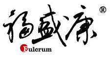 郑州福盛康医药科技有限公司