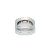 一次性玻切镜片Magnifying Disposable Lens