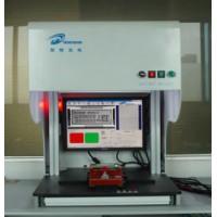 黑白LCD屏AOI质检设备