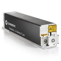 CO Laser - 5µm