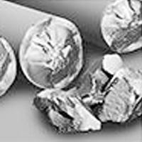 GCL改良西门子法多晶硅