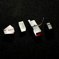 穿透式光引擎—CVG20C04