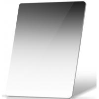 摄影器材类供应(UV,ND,渐变镜,CPL,近摄、星光镜等)