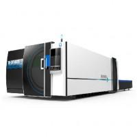 TH-GTF光纤激光切割机