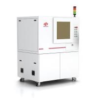 自动化光学检测仪AOI