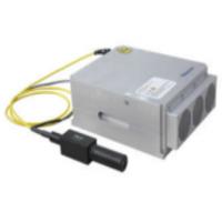 STR系列脉冲光纤激光器